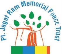 PJRM FORCE Trust Logo